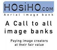 Appel Bank - Fair Value - UK