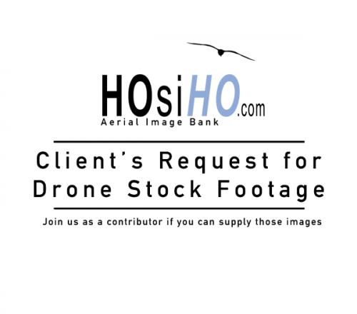 Visuel Client Request-UK