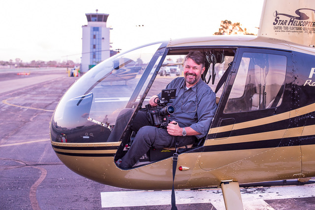 chris-sattlberger helicopter_LAX4955